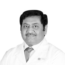 Best gynecologist in Dubai