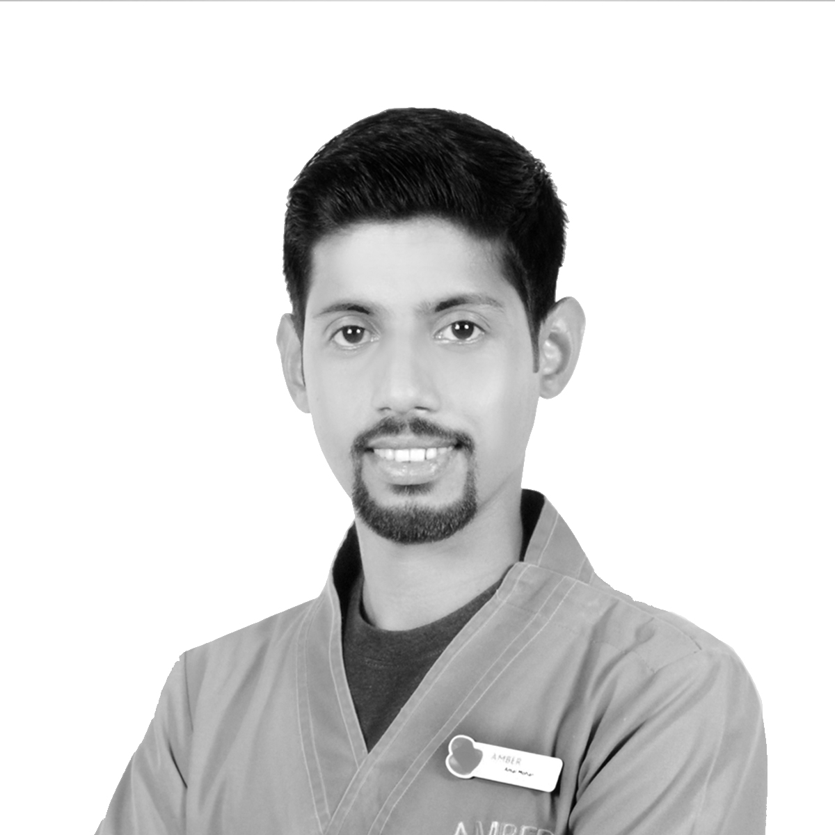 Cardiology specialist in Deira